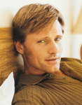 Viggo Mortensen by Cliff Watts