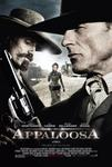 movie poster for Appaloosa
