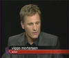 Viggo Mortensen on Charlie Rose