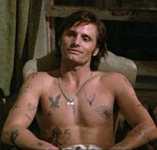 Viggo Mortensen in Indian Runner
