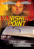 Viggo Mortensen as Jimmy Kowalski in Vanishing Point